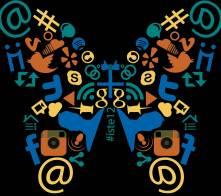 635834954520063351-1908968193_social-butterfly-black[1]