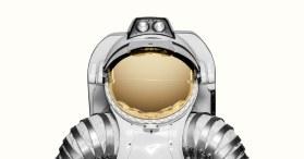 space exploration essay topics