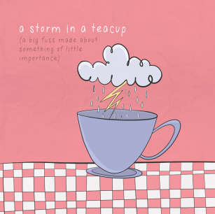 Storm-in-a-teacup__880